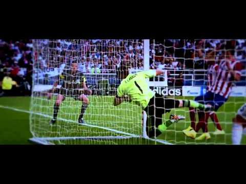 Real Madrid |LA DÉCIMA| Motivational FULL HD