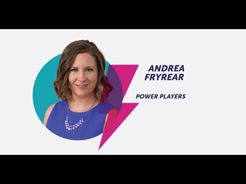 Power Players   Andrea Fryrear FULL v1