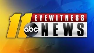 WTVD news opens