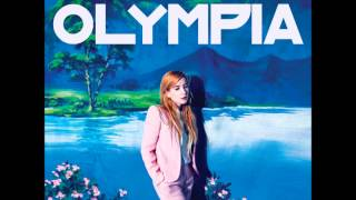 AUSTRA - We Become