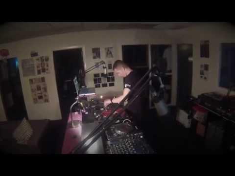 Daz Mix sessions Part 2