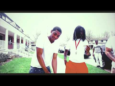 Peso, Mel, Swag | THe Block Hot Freestyle (PROD BY. CASHMONEYAP SHOT BY. ITDFILMS)