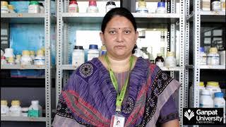 Practical 3: TO PREPARE METHYL ORANGE FROM SULPHANILIC ACID by Prof Hetal Patel