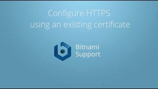 Configure HTTPS on Your NAS Using Let's Encrypt | Synology