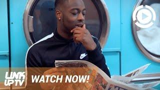 Olami Still - Hater [Music Video] @OlamiStill Prod. By WildBoyAce | Link Up TV