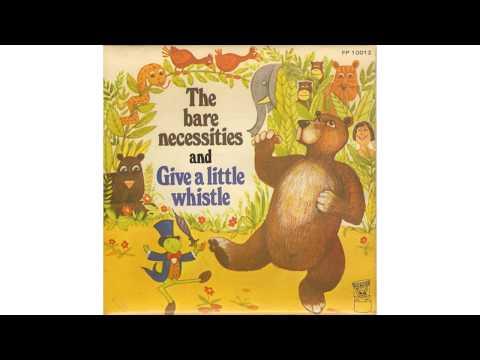 Ken Barrie -