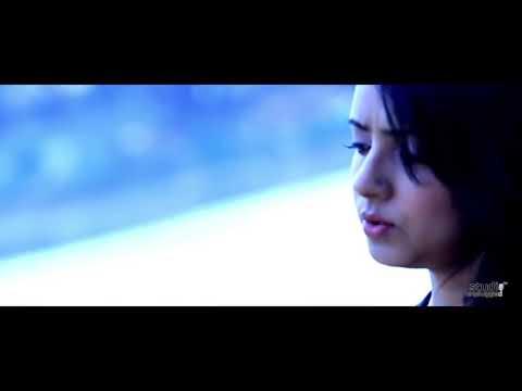 Saso Ne Kaha Rukh Mod Liya Sad Song Singing By Nidhi.