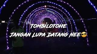 "Video Tumbilotohe-Bagi Kalian Yang Mau Jalan""Jauh""Ke Tenggela Aja Pasti Asikk😎😎Spesial Tumbilotohe download MP3, 3GP, MP4, WEBM, AVI, FLV November 2019"