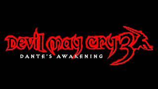 Doppelganger Battle (Boss) - Devil May Cry 3 Extended