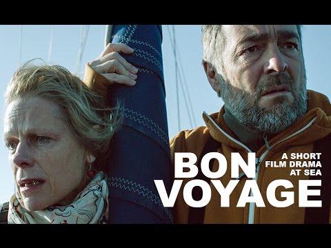 BON VOYAGE - Trailer