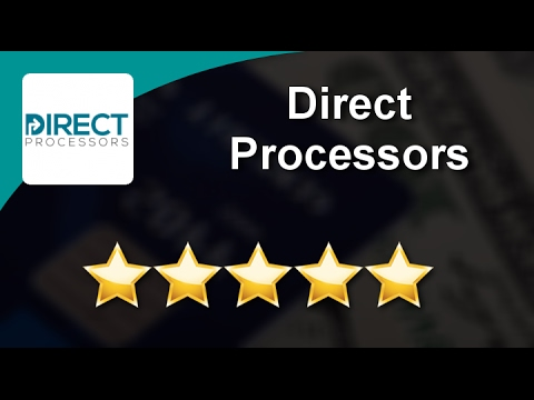 Direct Processors Vancouver Outstanding Five Star Review (844) 838-3086