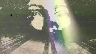 Lemonade Kid , Darwinmcd, Ortense Blue, Sophia Dady & DJ Robin Tripp - Criminals & Copenhagen Remixz