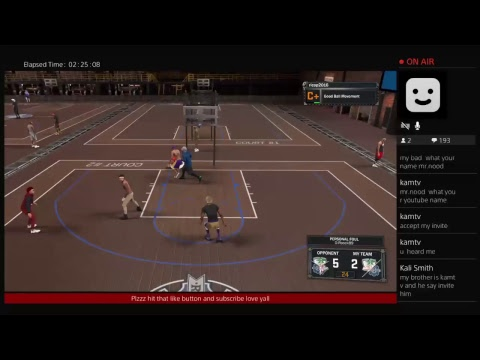 THANK YALL FOR 100 SUBSS/150 subs psn  vc give away