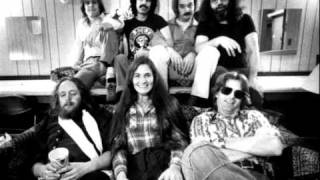 Grateful Dead - You Ain