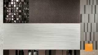 Керамическая плитка (кафель) для ванной FAP (Италия). Коллекция Meltin (www.santehimport.com)(, 2014-06-06T08:27:01.000Z)