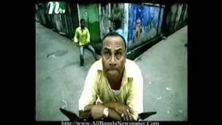 Alal O Dulal  Banglalink Advertisement