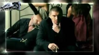 Bulgarian Sexy Music Videos 2014