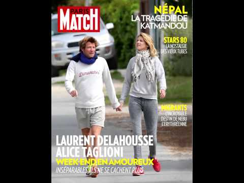couverture paris match 3441 youtube. Black Bedroom Furniture Sets. Home Design Ideas