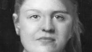 Schiedam: Reconstructie gezicht in cold case vermoorde vrouw