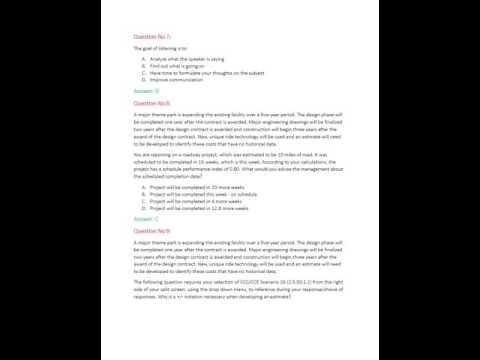 Where Can I Get Latest Exam Question Of CCP Exam?