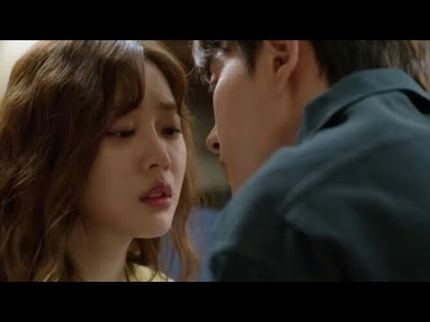 Download Forest Episode 16 | They Kiss? - Kdrama