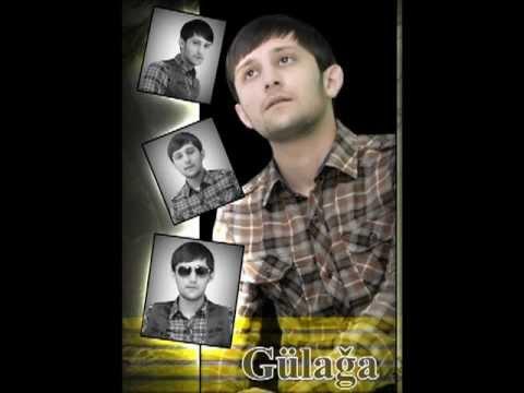 Resul Efendiyev - Kefliyem (Official Audio)