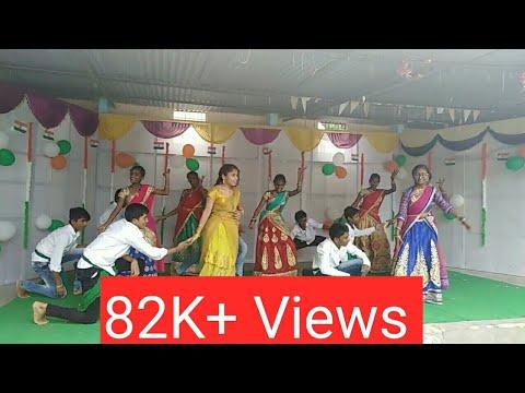Bombai pothava Raj song paperboy movie
