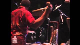Miles Davis (1985) - Médiathèque Jazz