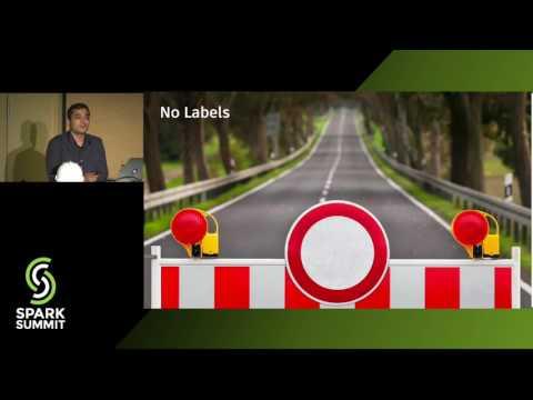 Applying Machine Learning to Construction -  Charis Kaskiris  and Shubham Goel