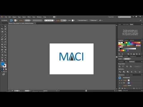 How to design a Logo on freelancer 2017 Bangla tips