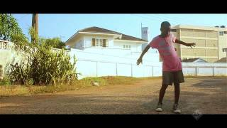 5Five - Wonp3 (Alkayida Dance) (Music Video)