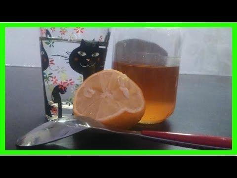 digestion difficile remede grand mere