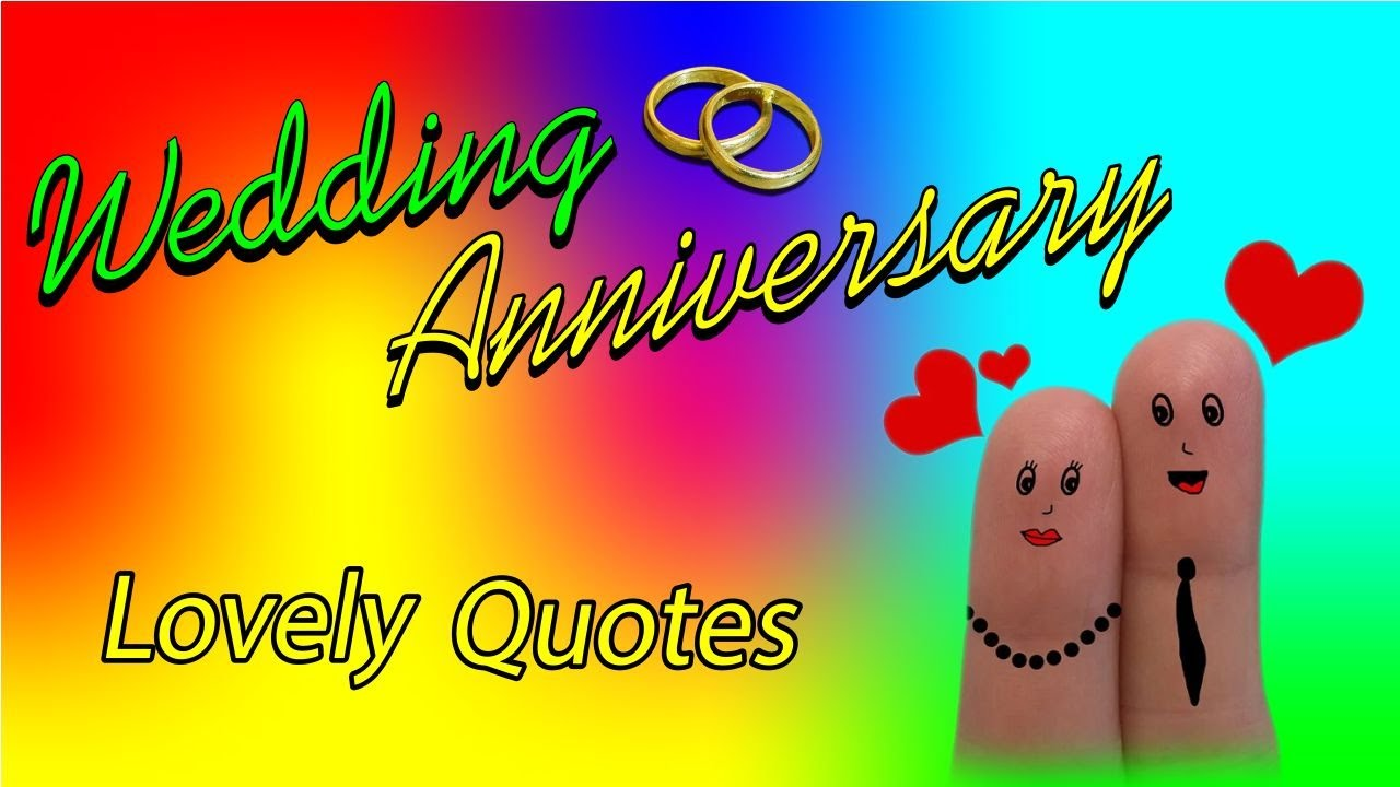 Weeding Anniversary Quotes For Husband Wife Happy Anniversary Quotes Happy Wedding Anniversary Real Life Quotes