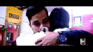 Haqaeq Epi # 2 - Hajj Jawano ke liye -  Full Film