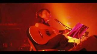 Fabrizio De Andrè - Verdi Pascoli