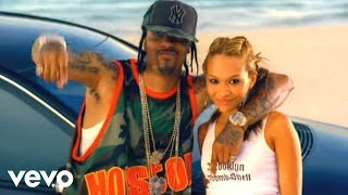Watch Lil Flip Sunshine video
