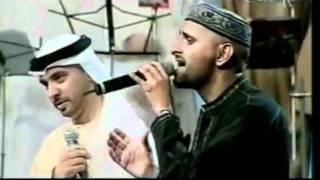 Ahmed Bukhatir ft. Zain Bhikha - Tala Al Badru Alayna (O The White Moon Rose Over Us)