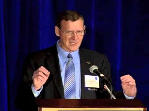 Dodd-Frank: Act Two and What's Next in Financial Services Laws and Regulations? 11-16-12