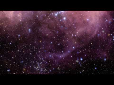 Energetic Star Formation: Bubbles And Baby Stars