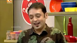 Annies Kitchen With Anoop Sankar | Tofu - Vegetable Curry Recipe by Annie...