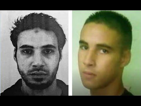 الداخلية الفرنسية: استجواب 5 أشخاص في تحقيقات هجوم ستراسبورغ…  - نشر قبل 38 دقيقة