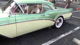 #042 Bob's 1957 Buick Special