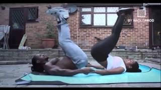 Video Ulisses Jr - Incredible 50 Abs Workout (Bodybuilding Motivation 2016) download MP3, 3GP, MP4, WEBM, AVI, FLV November 2017
