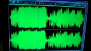 Sounds Of Silence & The Loudness War.m4v