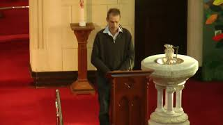 18/04/21 St Peter's Loxton Traditional Worship