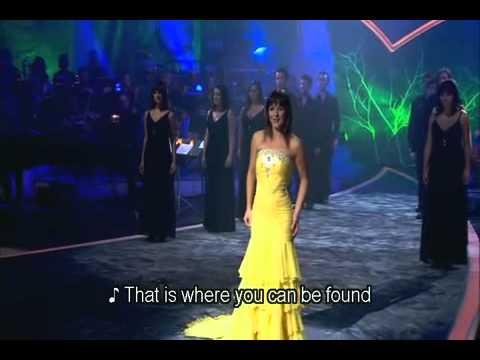 The voice lisa kelly lyrics