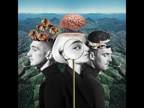 Baby (feat. Marina) (Solo Version) (Audio) - Clean Bandit