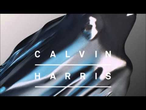 Outside calvin harris ft ellie goulding Acapella FREE download
