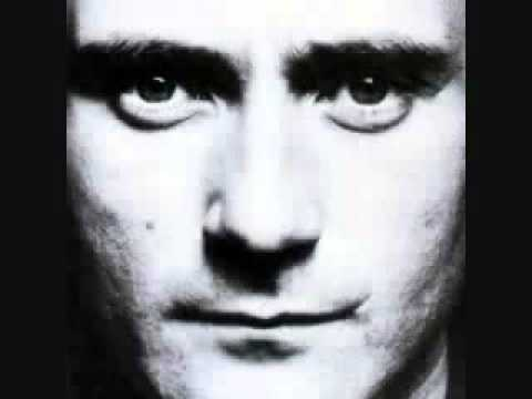 Phil Collins -  In the Air Tonight MEGAMIX