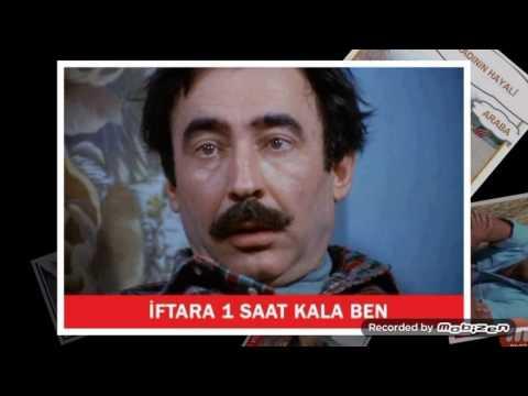 Komik Caps Lar :)